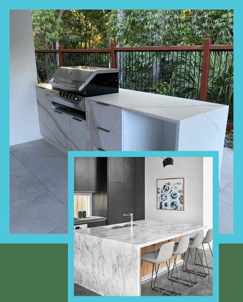supplier stone benchtops brisbane sunshine coast-1